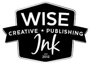 WiseInk Creative Publishing
